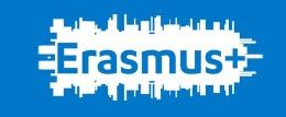 Erasmus-Blue-850-x-350