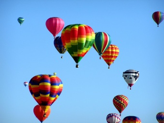 hot-air-balloons-439331