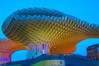 seville-768207_960_720.jpg