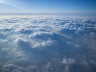 sky-2546570_960_720