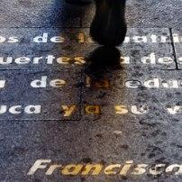 www.barrioletras.com_