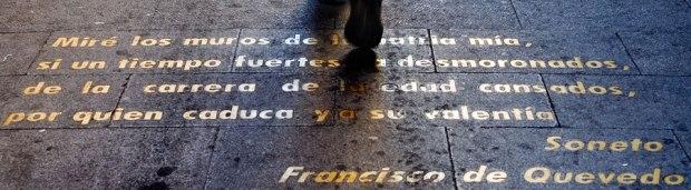 www.barrioletras.com_.jpg