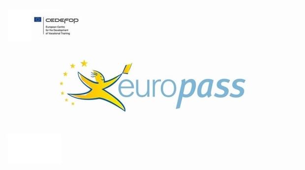 europass_edited_0.jpg